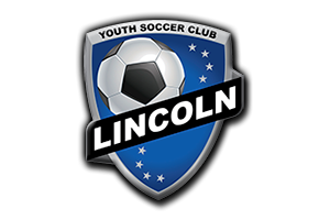Lincoln Youth Soccer Club