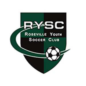 Roseville Youth Soccer Club
